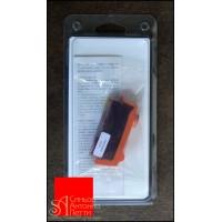 Картридж для принтера Decojet C1 - Красный (30174)