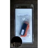 Картридж для принтера Decojet C2 - Черный большой (30231)