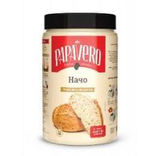 """Смесь для приготовления хлеба Dr. Papavero - """"Начо"""", 0,5кг (PV 03)"""