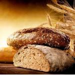 Хлебобулочные смеси