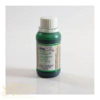 Пищевой водорастворимый краситель - Зеленый, 45гр. (40-WC609)