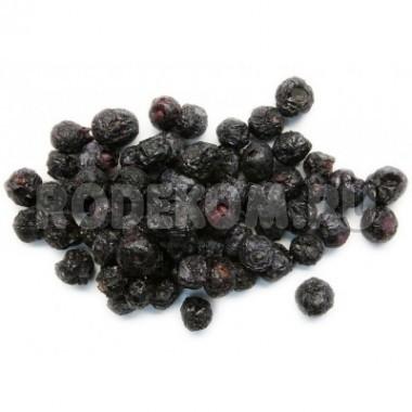 Черника сублимационной сушки - Целые ягоды, 20гр